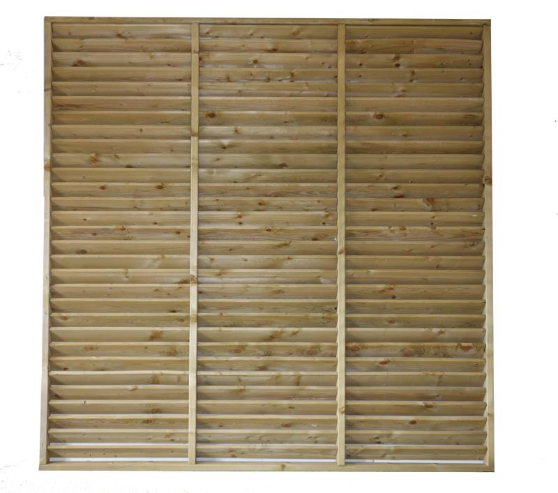 Shropshire Panels
